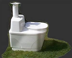 Hartnäckige Verschmutzung Toilette : locus ne beschreibung c 2000 ar ~ Frokenaadalensverden.com Haus und Dekorationen