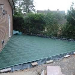 outdoor flooring tiles tacttiles