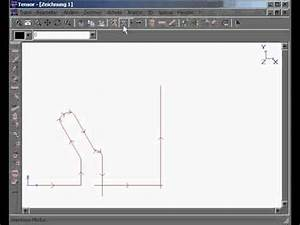 Technisches Zeichenprogramm Kostenlos :  ~ Orissabook.com Haus und Dekorationen