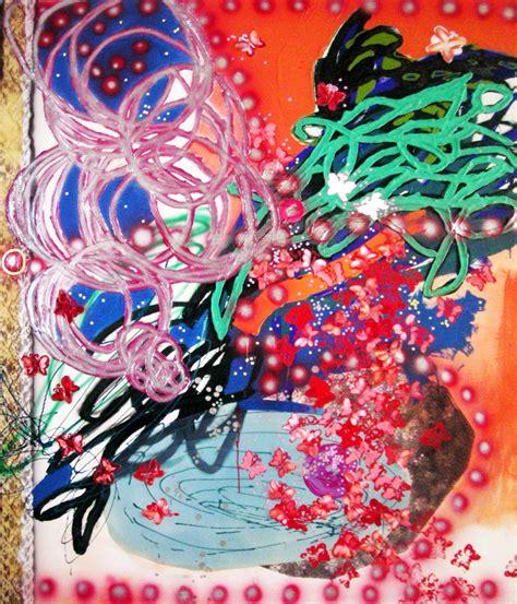 "Contemporary Art Vs Modern Art  Defining ""now"" From"