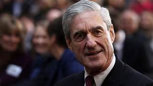 Mueller testimony could be delayed amid 'breakdown in negotiations'…