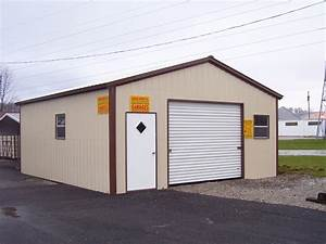 garage kits diy garages do it yourself garages With build it yourself garage kits