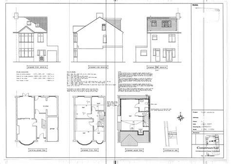 hip  gable dorma loft conversion loft conversions job  upminster essex mybuilder
