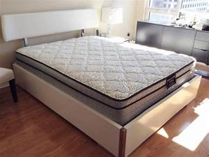storage bed w hydraulic lift queen 500 or best With best queen mattress under 500