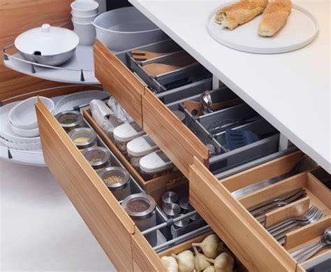 20 20 kitchen design software price kitchen cabinet design malaysia cost wow 8975