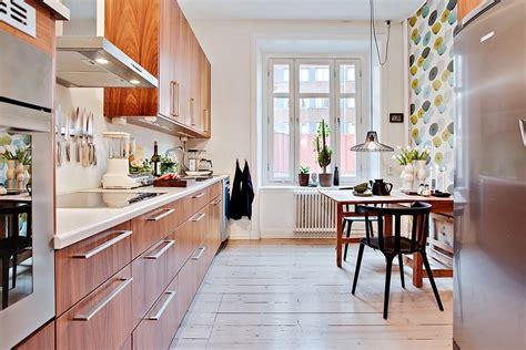 deco cuisine design appartement design deco cuisine vintage picslovin