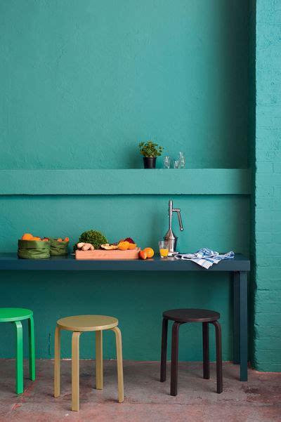 peinture pour table de cuisine couleur peinture cuisine comment relooker votre cuisine