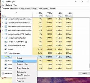 What Can I Do If My Taskbar Is Not Working On My Windows