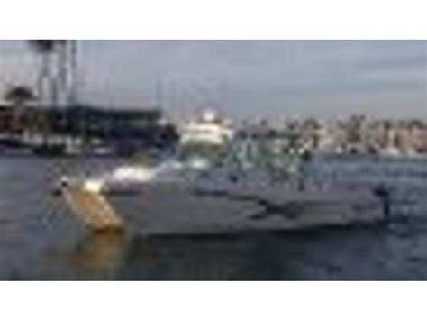World Cat Boats For Sale In California by 2005 World Cat 320 Epress Cabin Powerboat For Sale In
