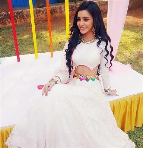 pin  priya soni  piu bollywood dress stylish blouse