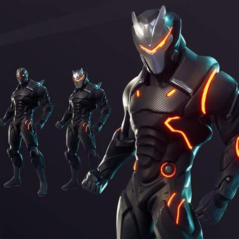 fortnite skins ranked    skins  fortnite tech
