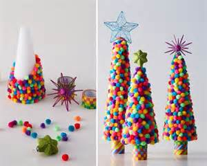 holiday craft ideas for kids christmas find craft ideas