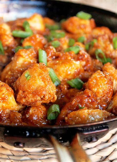 garlic chicken recipe dishmaps