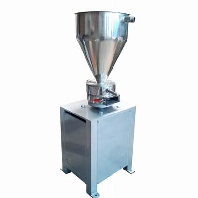 Butter Peanut Processing Machine Mill Machines Grinding