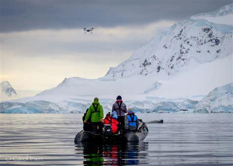 antarctic cruises     ocean expeditions