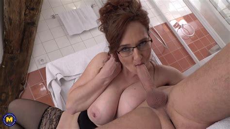 Mature Moms Choose Taboo Sex Free Mature Iphone Hd Porn
