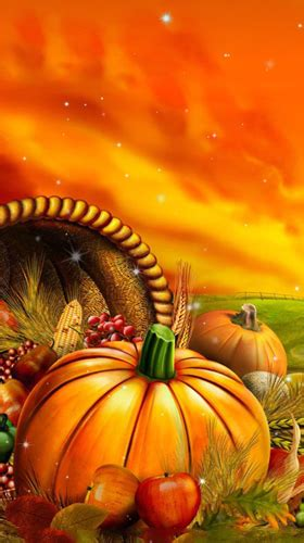 Android Free Thanksgiving Wallpaper by Thanksgiving Day By Locos Apps Live Wallpaper For Android