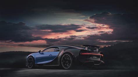 Bugatti chiron specs the la maison pur sang. 2048x1152 Blue Bugatti Chiron Sport 2020 4k 2048x1152 Resolution HD 4k Wallpapers, Images ...