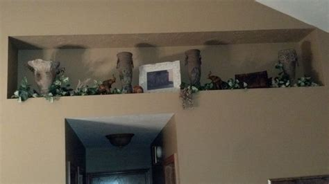 videos for high ledge ideas 17 best ideas about plant ledge decorating on high shelf decorating plant ledge and