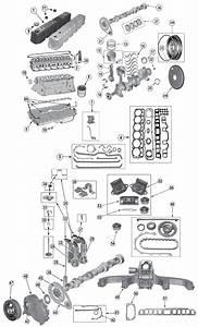 Chrysler Pacifica Suspension Diagram