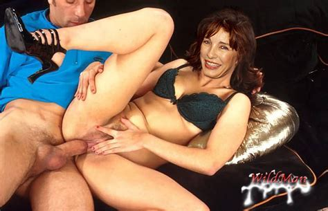 Anne Archer Nude Fakes Slimpics News Celebrity