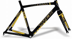 Stickers Design  Adesivo Bike Trek