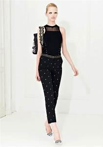 Versace Women Dress With Elegant Minimalist u2013 playzoa.com