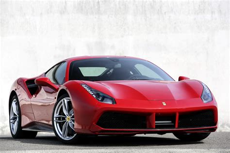 488 Gtb Picture by 488 Gtb Hd Wallpapers Free