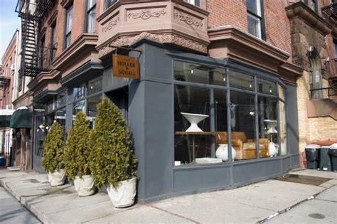 A Guide to Atlantic Avenue, Brooklyn
