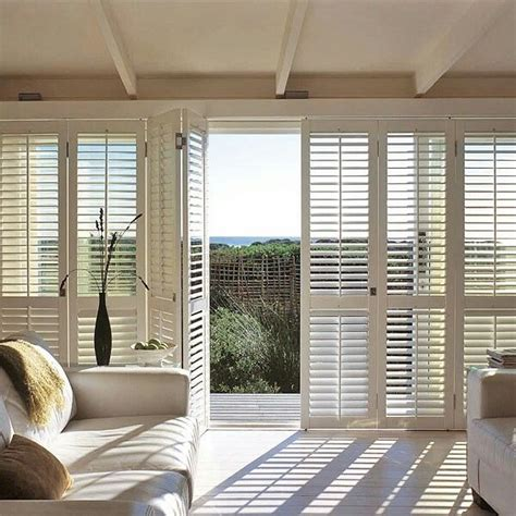 17 best ideas about blinds curtains on diy
