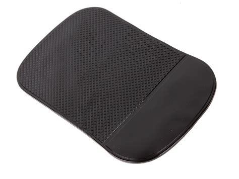 tapis anti glisse voiture tapis anti glisse voiture pour lecteur mp3 mp4 samsung galaxy s 1 blanc ebay