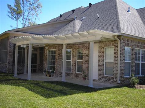 arbor in front of house 150 best images about front porch pergola on pinterest arbors front porch pergola and columns