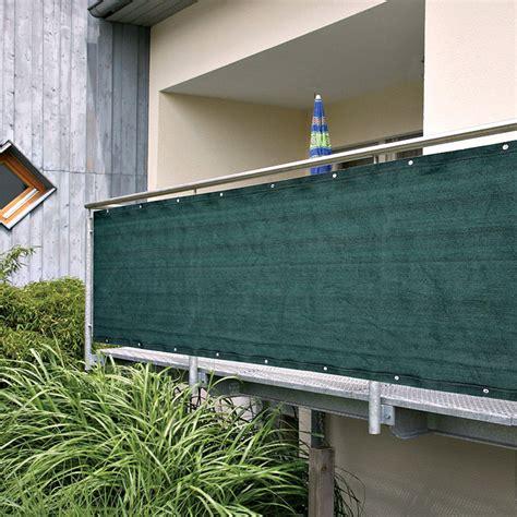Bauhaus Balkon Sichtschutz by Bauhaus Sichtschutz Balkon Hervorragend Katzennetz Balkon