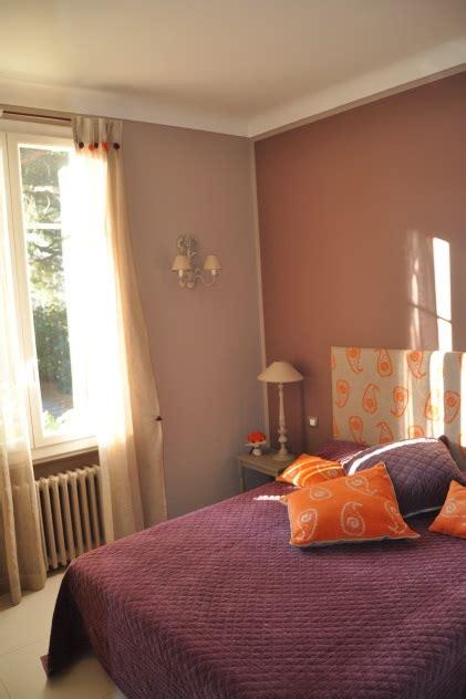 chambre d hotes cannes chambre d 39 hôtes villa bevera à cannes côte d 39 azur