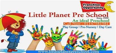 planet play school unmatched benefits of 668 | franchise1jpg