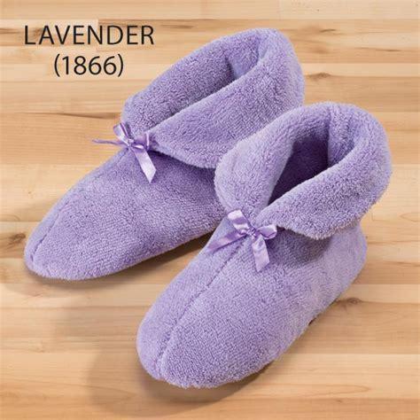 Chenille Slippers   Non Slip Slippers   Warm Slippers