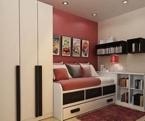 Kinderzimmer Kleiner Raum : jugendzimmer kleiner raum ~ Sanjose-hotels-ca.com Haus und Dekorationen