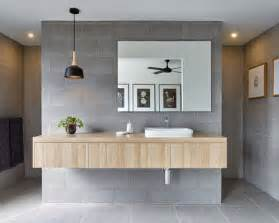 bathroom shelf ideas best modern bathroom design ideas remodel pictures houzz