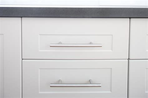kitchen cabinet door profiles high profile kitchen ideas and inspiration kaboodle 5303