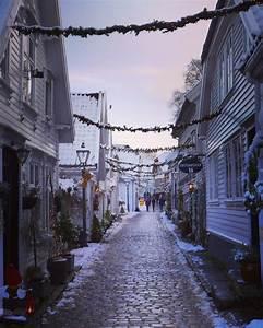Mathilde Oord On Twitter   U0026quot More Winter Shots From Stavanger  Norway  Ud83d Ude0d  Ufe0f U2603 Ufe0f U2b50 Ufe0f  Stavanger