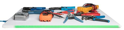 Surface Trak  Tool Tracking System Uses Rfid. Video Streaming Hosting Free. Insurance For Manufactured Homes. Private Loan Consolidation Lenders. Electrical Engineering Technologies. Rit Electrical Engineering Ac Is Not Cooling. Food Inspection Scores Minneapolis Web Design. How To I Get A Free Credit Report. New Plumbing Technology San Diego Congressman