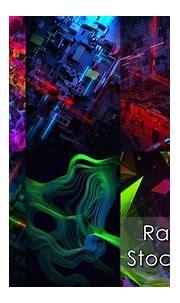 Download Razer Phone 2 Stock Wallpapers | TechBeasts