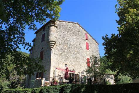 chambre d hote aveyron chambre d 39 hôte dans l 39 aveyron le château de sorgues