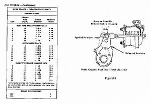 Sec  11 14 04 03  Brakes  Chapter 11 14 04  Safety