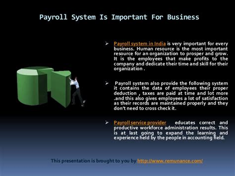 best payroll companies the best payroll outsourcing companies india