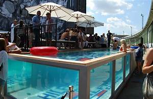 Container Pool Preis : shipping container pools containerhomes net ~ Sanjose-hotels-ca.com Haus und Dekorationen