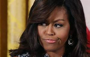 [VIDEO] How Michelle Obama Felt About Being Labeled An ...