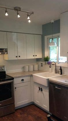 images for kitchen islands designers are extending the countertop patterns the 4621
