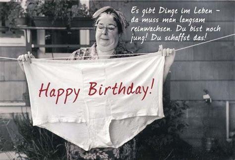 happy birthday spr 252 che f 252 r m 228 nner evi