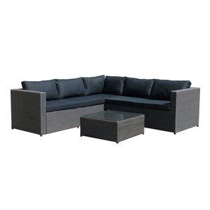 teak sofa set  warehouse price brand  sofa